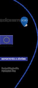 szechenyi-logo.png